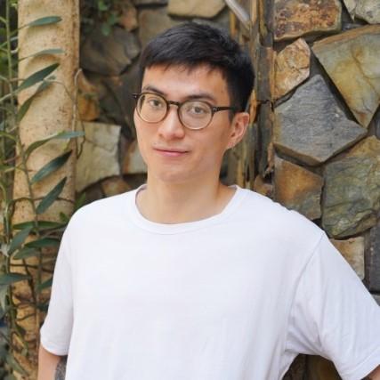 Hoang DigMkt