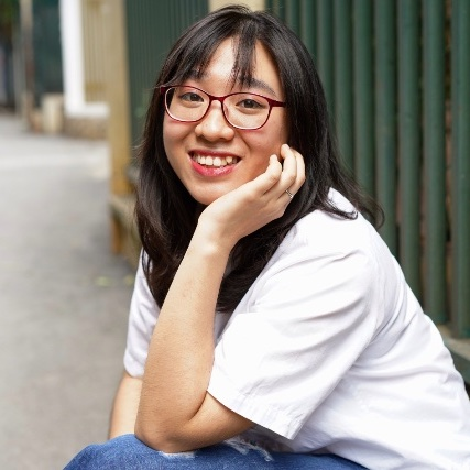 Linh Bioinformatics
